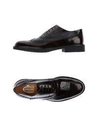 Обувь на шнурках Bryan Shoes