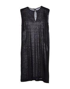 Короткое платье Ma'ry'ya
