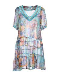 Короткое платье Jode'