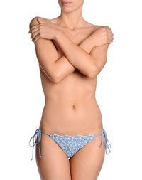Плавки Ermanno Scervino Beachwear