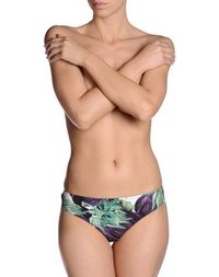 Плавки Dolce &Amp; Gabbana Beachwear