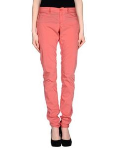 Повседневные брюки Gotha