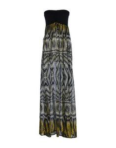 Длинное платье Valentina VOX