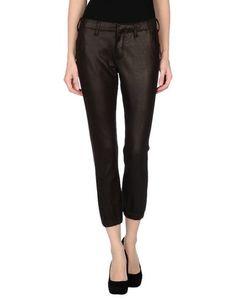Повседневные брюки Black Orchid