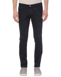Повседневные брюки S_D Side