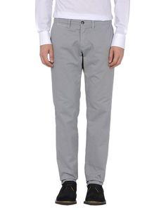 Повседневные брюки Italia Independent