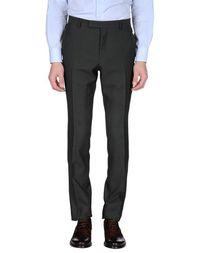 Классические брюки Hardy Amies