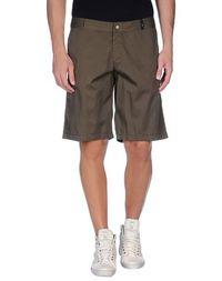 Пляжные брюки и шорты Ballantyne Beachwear