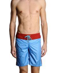 Шорты для плавания Cesare Paciotti Beachwear