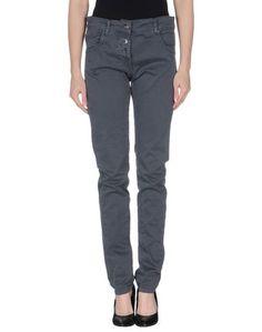 Повседневные брюки Bhell