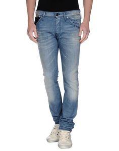 Джинсовые брюки Originals BY Jack &Amp; Jones