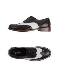 Обувь на шнурках Ilaria Ranieri