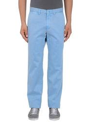 Повседневные брюки FaÇonnable