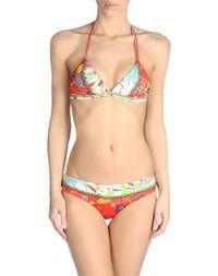 Бикини Maui Swimwear