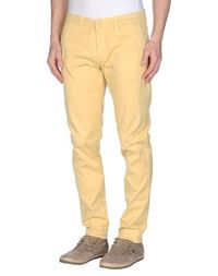 Повседневные брюки Reservado