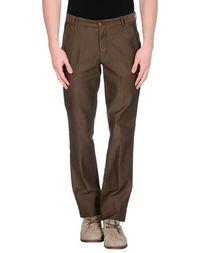 Повседневные брюки Belfe 1920