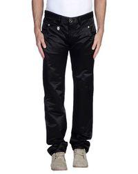 Повседневные брюки Bocodo