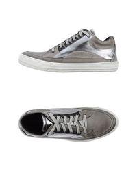 Низкие кеды и кроссовки RDL