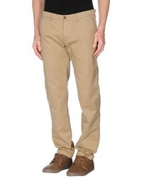 Повседневные брюки Coast Weber &Amp; Ahaus