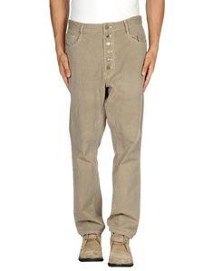 Повседневные брюки 08 Sircus