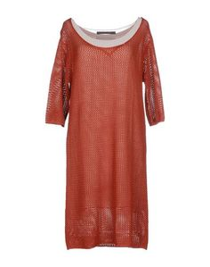 Короткое платье 19.70 Nineteen Seventy