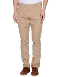 Повседневные брюки Only &Amp; Sons