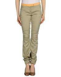 Повседневные брюки Harmont&Amp;Blaine