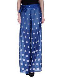 Повседневные брюки Donnadonna Athens