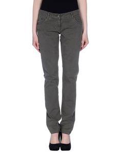 Повседневные брюки Robe DI Kappa