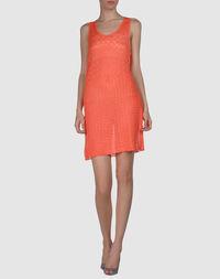 Короткое платье Monica Bianco