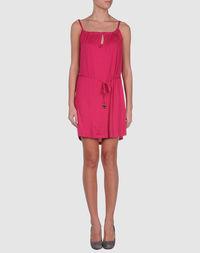 Короткое платье Filippa K