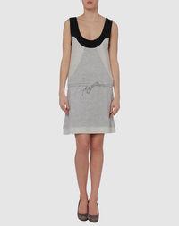 Короткое платье Comeforbreakfast