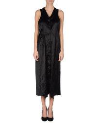 Платье длиной 3/4 Ainos
