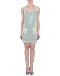 Короткое платье Yumi'