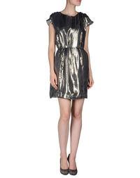 Короткое платье Betty Jackson TWO