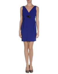 Короткое платье Twenty 29