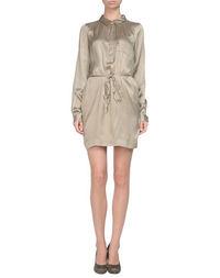 Короткое платье L.K. Bennett