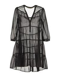 Короткое платье Custommade•