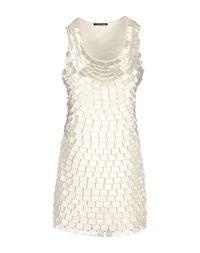 Короткое платье CostÚme