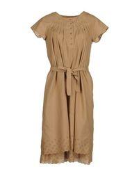 Короткое платье Scapa Sports