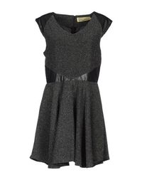 Короткое платье Lovestruck