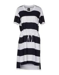 Короткое платье B Store