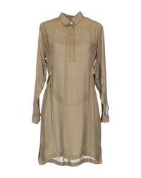 Короткое платье Surface TO AIR