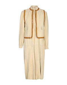 Платье длиной 3/4 Mario Valentino