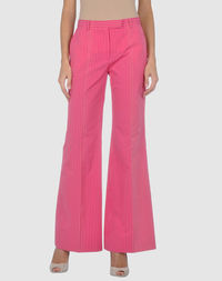 Классические брюки Boule DE Neige