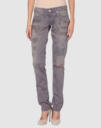 Повседневные брюки Stephin