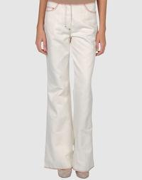 Повседневные брюки Venera Arapu
