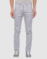 Повседневные брюки (#) 65