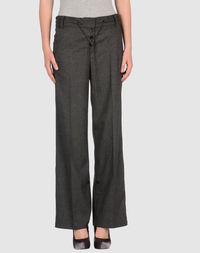 Классические брюки H. Eich