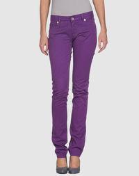 Повседневные брюки Puerco Espin